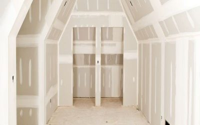 Okotoks Drywall Services