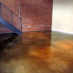 Okotoks Epoxy Floor Coatings